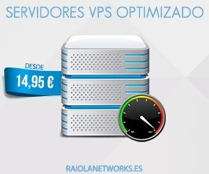 300x250_Servidores_VPS_Optimizado